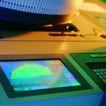 电子资讯0387,电子资讯,科技,