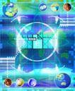 电子资讯0414,电子资讯,科技,