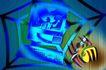 电子资讯0459,电子资讯,科技,