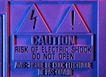 电子资讯0488,电子资讯,科技,