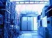 电子资讯0492,电子资讯,科技,