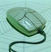 鼠标百科0510,鼠标百科,科技,