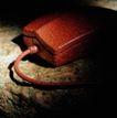 鼠标百科0525,鼠标百科,科技,