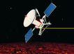 卫星科技0147,卫星科技,科技,
