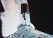 卫星科技0161,卫星科技,科技,科技时代