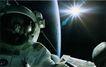 卫星科技0192,卫星科技,科技,宇航员