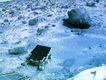 卫星科技0218,卫星科技,科技,地面 地形