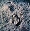 卫星科技0233,卫星科技,科技,月球表面