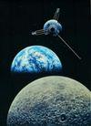 卫星科技0237,卫星科技,科技,天体