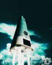 卫星科技0240,卫星科技,科技,发射