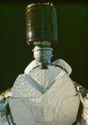 卫星科技0244,卫星科技,科技,科技时代
