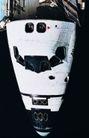 卫星科技0248,卫星科技,科技,卫星科技
