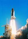 宇宙探索0182,宇宙探索,科技,发射卫星 云焰