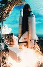 宇宙探索0190,宇宙探索,科技,中国航空技术