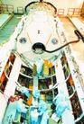 宇宙探索0195,宇宙探索,科技,宇航器械