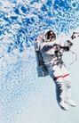 宇宙探索0228,宇宙探索,科技,航空人员 星空探索