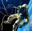 宇宙探索0251,宇宙探索,科技,