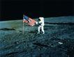 宇宙探索0254,宇宙探索,科技,