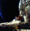 宇宙探索0268,宇宙探索,科技,