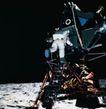 宇宙探索0269,宇宙探索,科技,