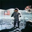 宇宙探索0271,宇宙探索,科技,