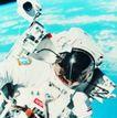 宇宙探索0272,宇宙探索,科技,