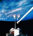 宇宙探索0273,宇宙探索,科技,