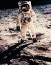 宇宙探索0281,宇宙探索,科技,