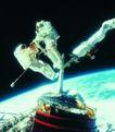 宇宙探索0282,宇宙探索,科技,