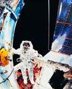 宇宙探索0283,宇宙探索,科技,