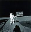 宇宙探索0284,宇宙探索,科技,