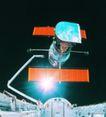 宇宙探索0287,宇宙探索,科技,