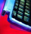 鼠标键盘0111,鼠标键盘,科技,黑色键盘