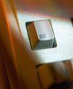 鼠标键盘0115,鼠标键盘,科技,