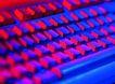 鼠标键盘0119,鼠标键盘,科技,键盘特写