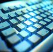 鼠标键盘0126,鼠标键盘,科技,