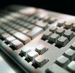 鼠标键盘0128,鼠标键盘,科技,