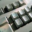 鼠标键盘0130,鼠标键盘,科技,