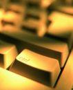 鼠标键盘0134,鼠标键盘,科技,