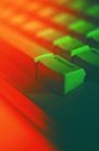 鼠标键盘0136,鼠标键盘,科技,