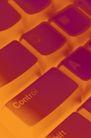 鼠标键盘0142,鼠标键盘,科技,