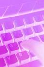 鼠标键盘0146,鼠标键盘,科技,