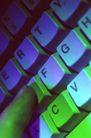 鼠标键盘0149,鼠标键盘,科技,