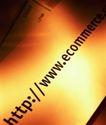 电子商务0172,电子商务,科技,网址