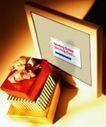 电子商务0175,电子商务,科技,芯片 电子产品