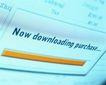 电子商务0186,电子商务,科技,网页显示