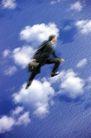 数码生活0175,数码生活,科技,云朵 合成图