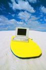 数码生活0180,数码生活,科技,电脑 笔记本 蓝天