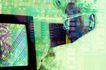 数码生活0210,数码生活,科技,科技幻影