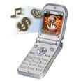 世界0015,世界,科技,手机屏幕 一些符号